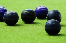 Paddington Bowling Club (Administrators Appointed)