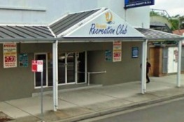 Speers Point RSL Club Limited (Administrators Appointed) T/as Five Island Recreation Club